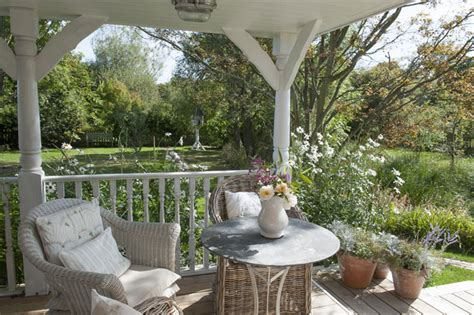 cottage inglesi arredamento shabby and charme uno charmante cottage inglese a