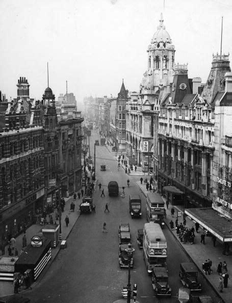 226 best images about England - London 1900 - 1950's on