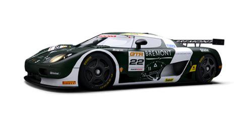 Koenigsegg Driving Experience Koenigsegg Ccgt Store Raceroom Racing Experience