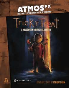 Trick R Treat Common Sense Media » Home Design 2017