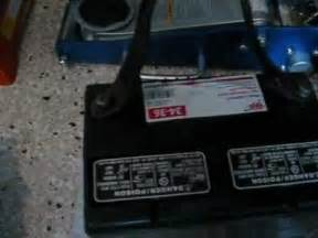 Lexus Is250 Key Battery Lexus Battery Replacement Details By Froggy