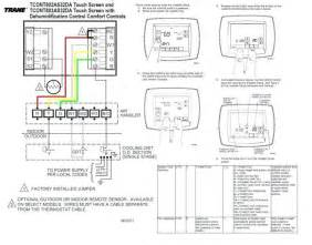 wiring diagram for honeywell rth221b diagram free printable wiring diagrams