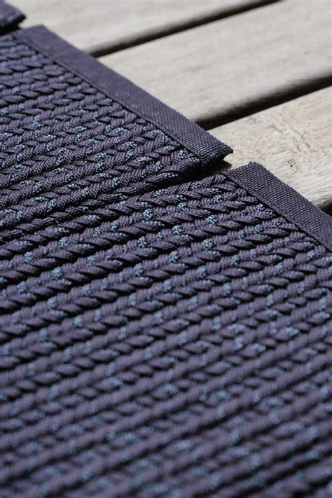 tappeti per esterno tappeto per esterno lenti tomassini arredamenti