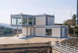 modular units modular offices modular and prefabricated buildings
