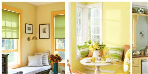 colors that go with yellow walls new questions about what color goes with yellow walls