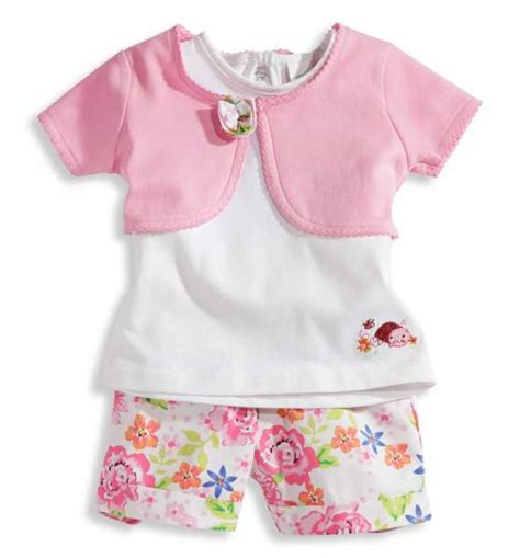 imagenes de ropa bebe b 225 sicas de casa y para ocasi 243 n ver fotos de ropa de beb 233 s imagui