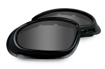 wiley x sg 1 goggles extra lenses (lens cylinders) for