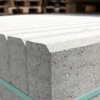 gewicht rasenkantensteine mischungsverh 228 ltnis zement - Rasenkantensteine Beton Gewicht