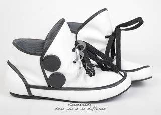 Sepatu Fashion Korea 988 2 sovi marketing 1