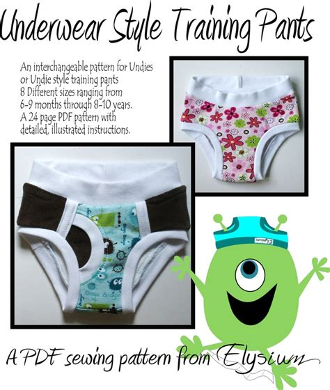 pattern cutting trainee jobs 40 best baby diy craft sewing ideas images on pinterest