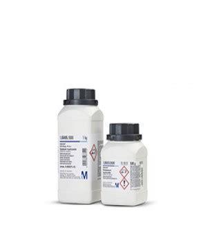 Ethanol Merck Harga Promo jual beli merck 2 mercaptoethanol for synthesis 8 05740 0250