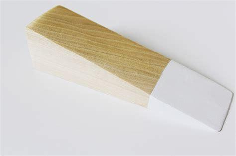 make a rubber st from a photo wedge door wilko door wedge rubber grey sc 1 st wilko