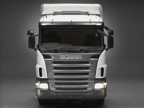 Home Color Trends 2014 scania g420 2710181