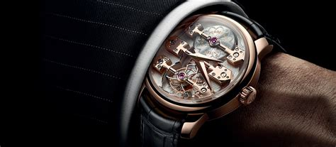 Watches Exclusively At by Bridges Collection Girard Perregaux Swiss Manufacture