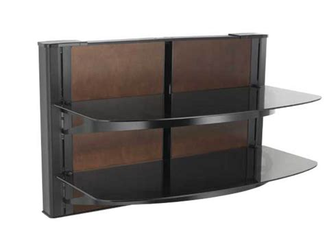 sanus vf vertical series av furniture furniture products sanus