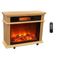 Charmglow Electric Fireplace Heater by Electric Fireplace Heater Charmglow Model On Popscreen