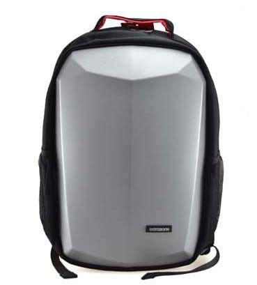 Tas Ransel Jp Bags tas hardcase ransel laptop bag hardshield databank jt
