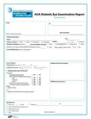 blood sugar log sheet pdf forms and templates fillable