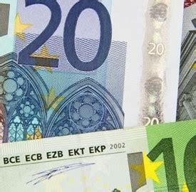 offerte banche nuovi clienti conti deposito luglio agosto 2013 i migliori tassi di