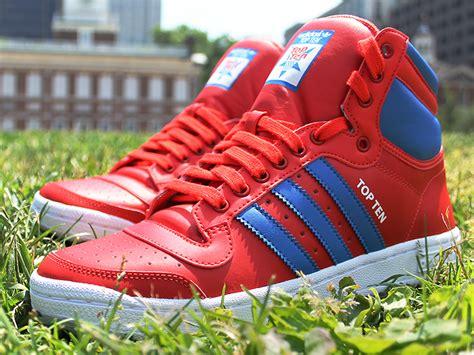 villa x adidas originals top ten quot draft quot release date sneakernews