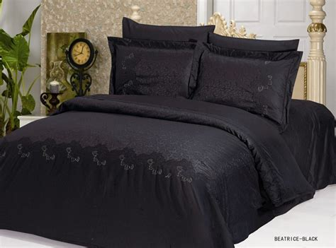 Gotik Set bedding set