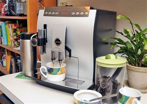 Coffee Maker Sanyo sanyo coffee maker sac 835 follow few