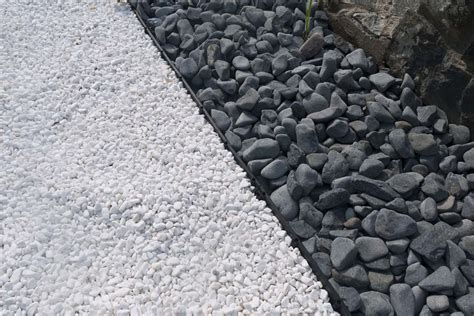 Decorative Stones by Petraland Decorative Manufacturing And Sale In Cyprus