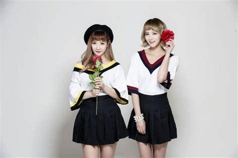 ade k pop asiachan kpop image board j young k pop asiachan kpop image board