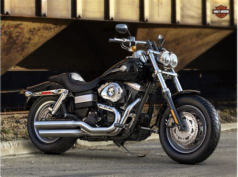 Harley Davidson New Berlin by Harley Davidson Dyna In New Berlin For Sale Find Or Sell