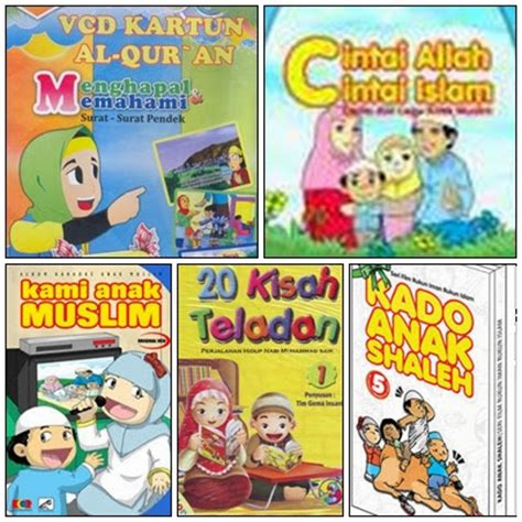 download film kartun anak entong koleksi video kartun anak islami blog dofollow tempatnya