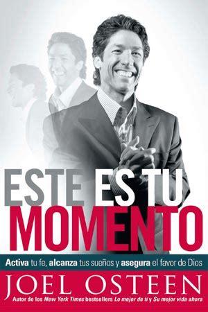 joel osteen libros en español gratis libros cristianos recomendados descargar pdf gratis