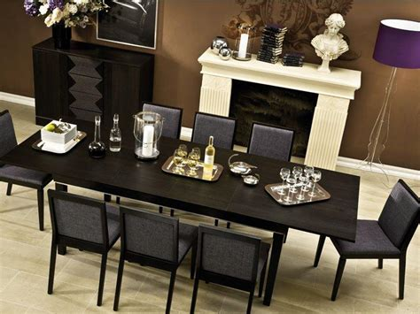 Modern Dining Room Decorating Ideas by Dining Room Decorating Ideas Design Modern Dining Room