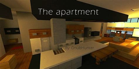 how much is a one bedroom apartment how much is a one bedroom apartment 28 images how much