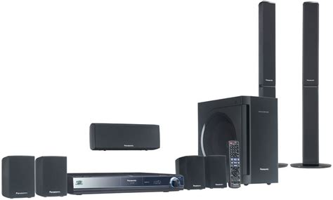Best Philips Home Theater System Philips 3d Wifi Home Theater System The Best