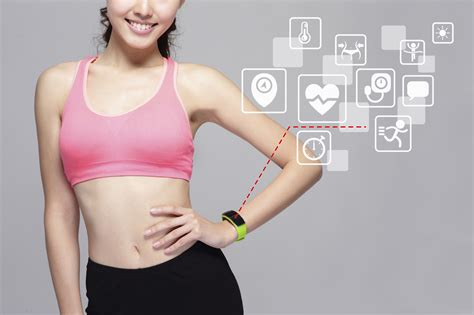 Wearable Devices in Healthcare, What to Expect in 2016   Wearable Devices