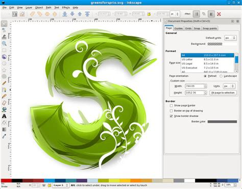 design art software free download web graphics design free graphics design software