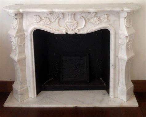 camini in marmo prezzi camino marmo bianco prezzi design casa creativa e mobili