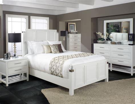 afr furniture rental home staging furniture rental rent