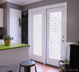 patio ideas door covering with sliding paito civering