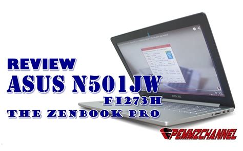 Harga Acer Nitro 5 An515 51 I5 review asus n501jw ultrabook bongsor dari asus