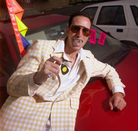dirty dozen   awesomely craptastic car commercials
