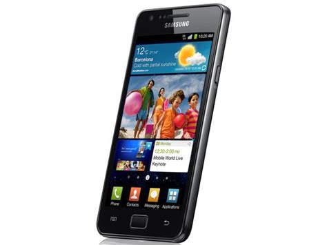 how to upgrade samsung galaxy s vibrant to android 22 how to upgrade samsung galaxy s2 to ice cream sandwich