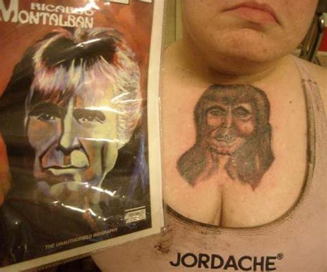 why tattoos are bad that s what you got 15 more bad tattoos team jimmy joe
