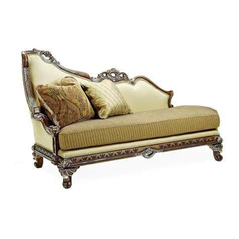 what is a fainting couch what s a fainting couch atg stores