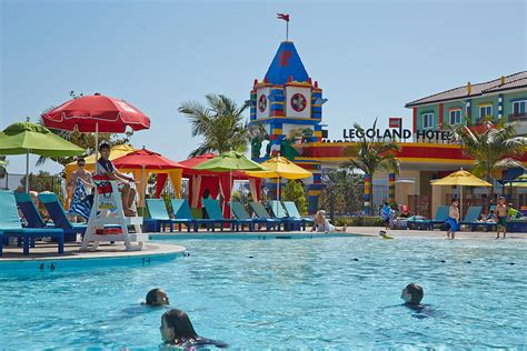 hotel florida truth love 1408833891 image gallery legoland pool