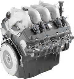 chevy 8 1l vortec engine diagram get free image about