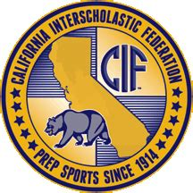 cif southern section basketball rules how high school eligibility rules spiked todd hunt s