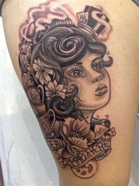 Dragon Tattoo Napier | sam carter napier monsta truck tattoo new zealand