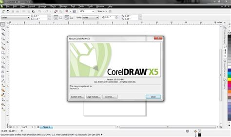 corel draw x6 download portugues completo gratis baixar download coreldraw x5 portugues completo keygen