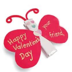 happy valentines day sayings for friends valentines quotes for friends